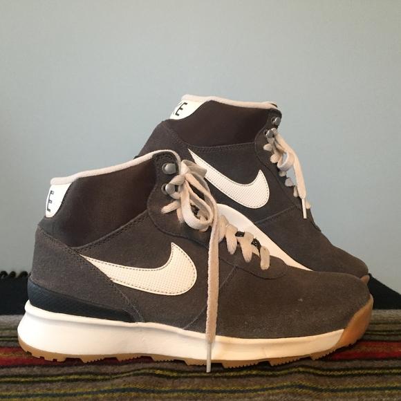 online retailer 2e9ae f6e89 Nike ACG